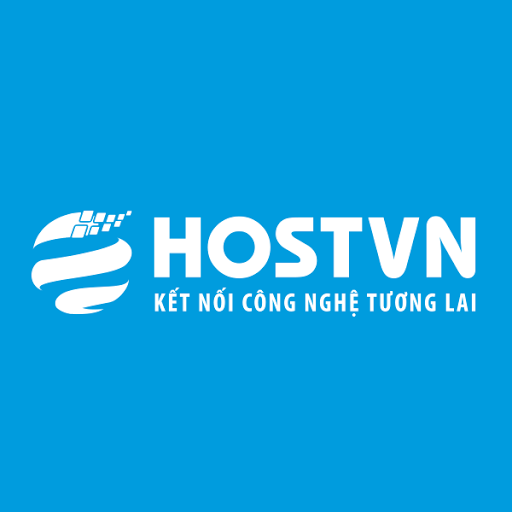 hostvn.net Icon