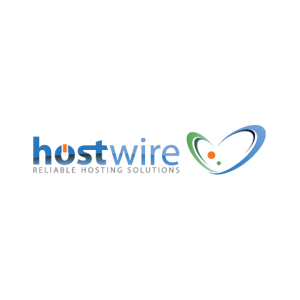 hostwire.com Icon