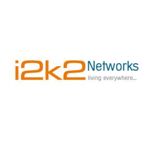 i2k2.com Icon