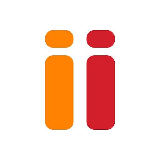 iinet.net.au Icon