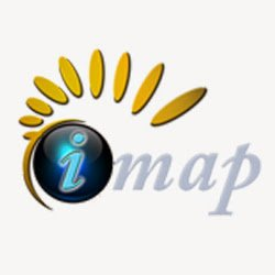 imapwebsolutions.com Icon