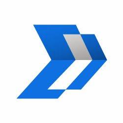 infolink.com.br Icon