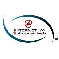 internetya.co Icon