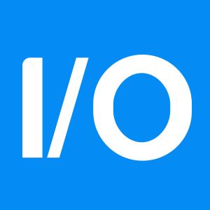 iozoom.com Icon