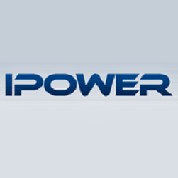 ipower.com Icon