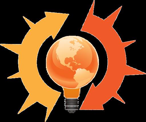 ipragmatech.com Icon