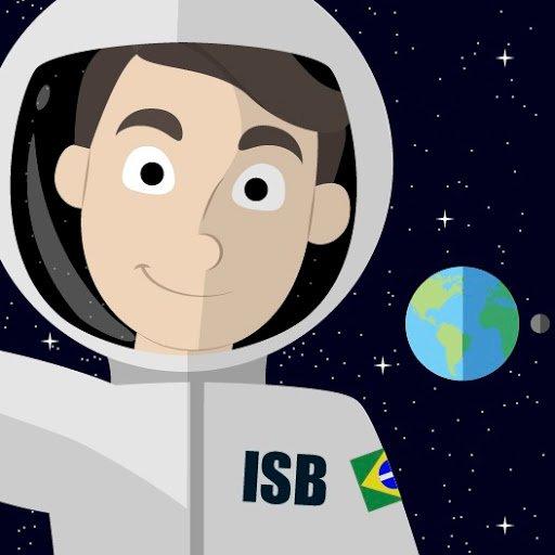 isbrasil.info Icon