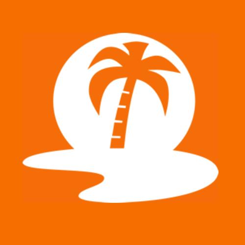 islandhosting.com Icon