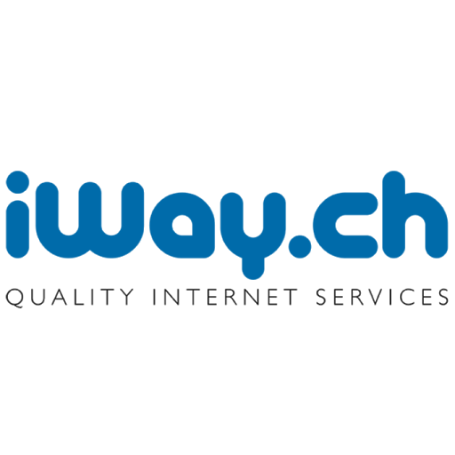 iway.ch Icon