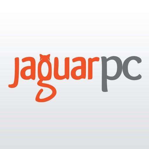 jaguarpc.com Icon
