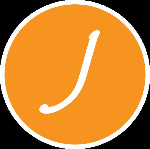 janhosting.com Icon