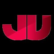 joeusa.com Icon