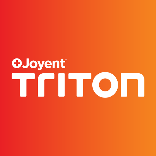 joyent.com Icon