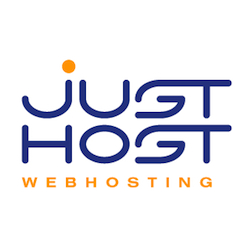 justhost.nl Icon