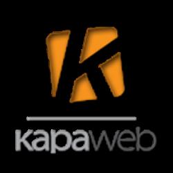 kapaweb.gr Icon