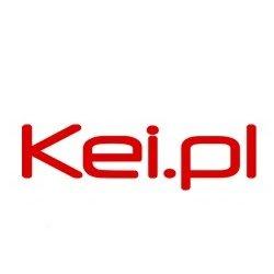 kei.pl Icon