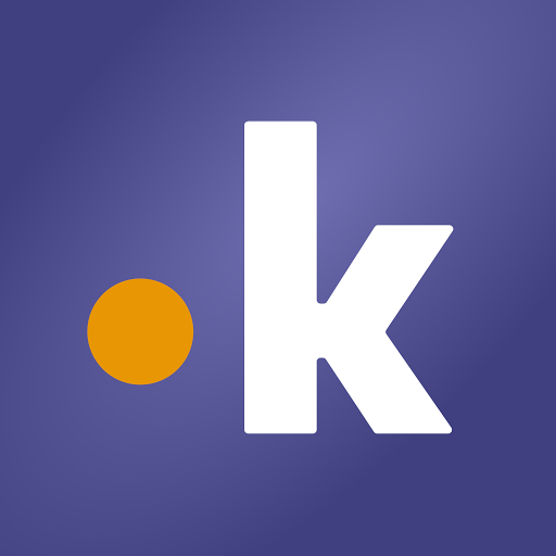 keliweb.it Icon