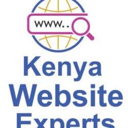 kenyawebexperts.com Icon