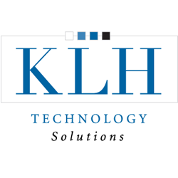 klh-tech.com Icon