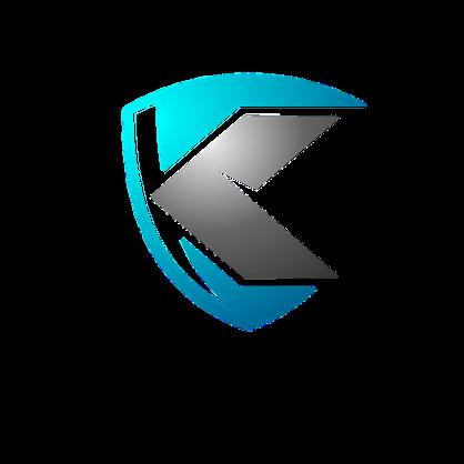 koddos.net Icon