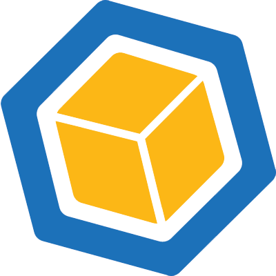 logicboxes.com Icon