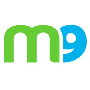 m9systems.com Icon