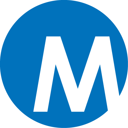 managed.com Icon