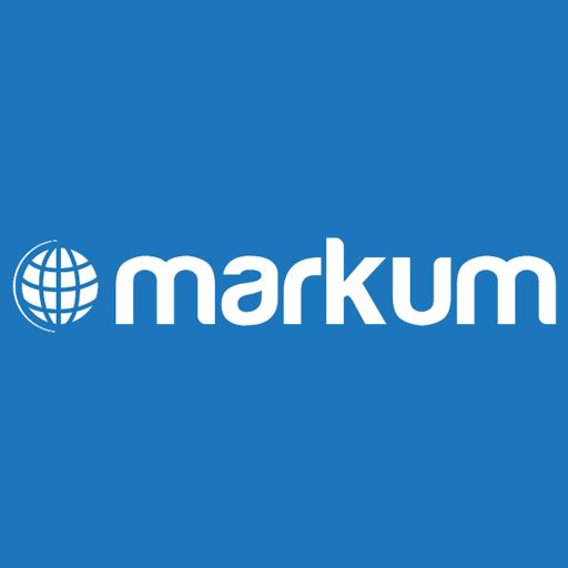 markum.net Icon