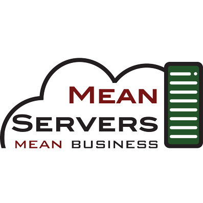 meanservers.com Icon