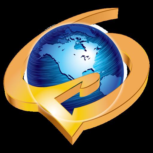 mindshiftonline.com Icon