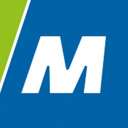mittwald.de Icon