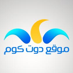 moqe3.com Icon