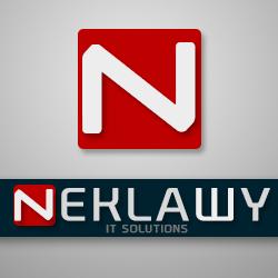 neklawy.com Icon