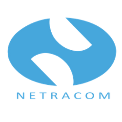 netracom.net Icon
