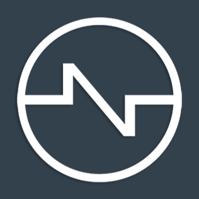 netsons.com Icon