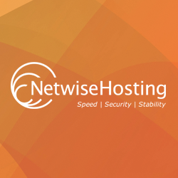 netwisehosting.co.uk Icon