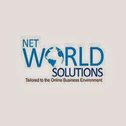 networldsolutions.org Icon