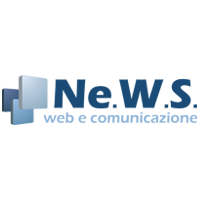 newebsolutions.com Icon