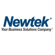newtekwebhosting.com Icon