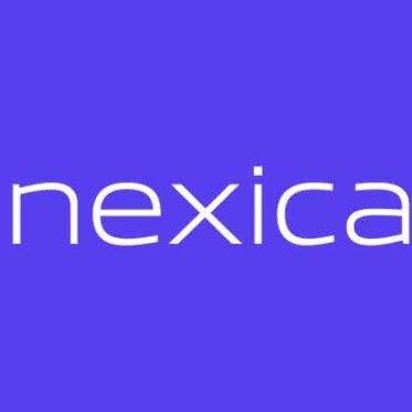 nexica.com Icon