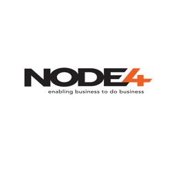 node4.co.uk Icon