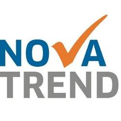 novatrend.ch Icon