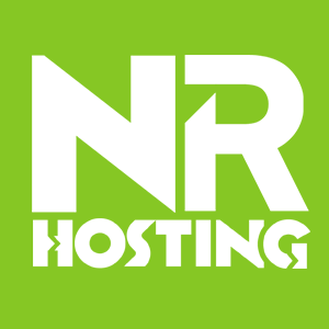 nrhosting.com Icon