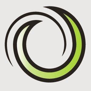 one.com Icon