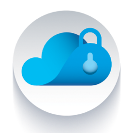 onehostcloud.hosting Icon