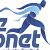 paceinfonet.com Icon