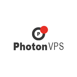 photonvps.com Icon