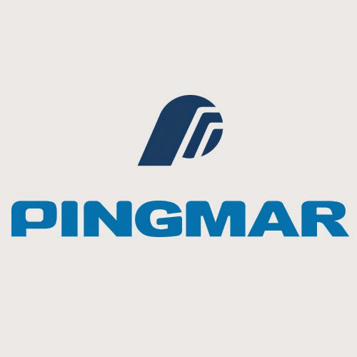 pingmar.net Icon