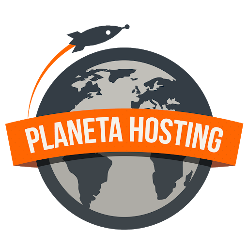 planetahosting.cl Icon