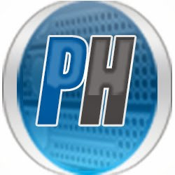 posiblehost.com Icon
